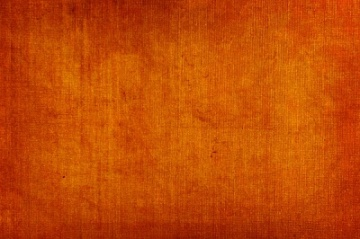 bright-orange-fabric-texture