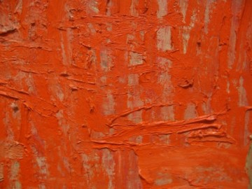 Guston_Painting-detail-500x375